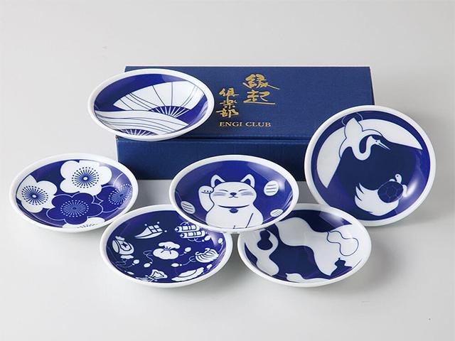 Fournisseur de vaisselle japonaise