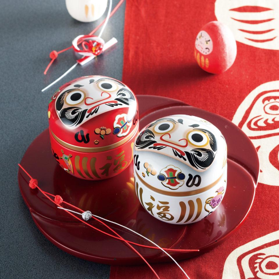 fournisseur de boites à thé japonaises en France
